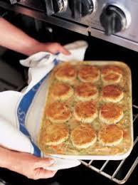 Chicken Piccata Ina Garten Recipe For Chicken Piccata Ina Garten U2013 Food Ideas Recipes