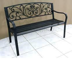 park garden furniture u2013 furniture manila philippines
