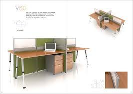 Office Furniture Brochure by Vivo Vivo Office Vivo Office Furniture Furniture Office
