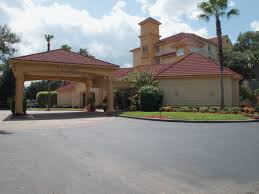 la quinta inn u0026 suites orlando lake mary near interstate 4 u0026 w