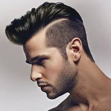 mens hairstyles 23 trendy and cute toddler boy haircuts top