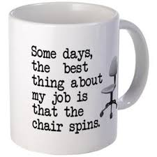 Best Mugs 11 Mugs With Major Attitude Give Your Morning A Much Needed Dose