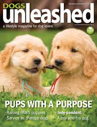 dogs unleashed nov dec 2015 by press unleashed issuu