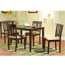4 Dining Chairs Dining Sets