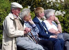 fecha de cobro pension no contributiva mayo 2016 anses informó el calendario de pagos a jubilados y pensionados de