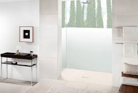How Much Does It Cost To Rebuild A Bathroom Bathroom Cost Guide Homebuilding U0026 Renovating