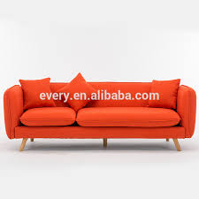 cheap sofa furniture furniture suppliers and manufacturers