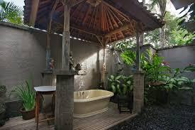 outdoor bathtub 79 magnificent bathroom with outdoor bathroom for