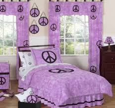Girls Bedding Purple by Cheap Girls Bedding Purple Find Girls Bedding Purple Deals On