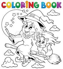 coloring book images u0026 stock pictures royalty free coloring book