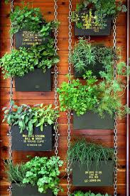 hanging fence planters fence planters have you loving your privacy