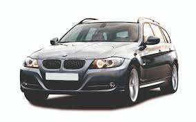 bmw 3 series touring estate 2005 2012 review carbuyer