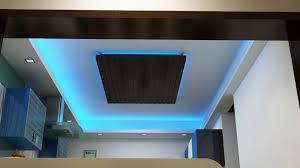 ceiling color combination false ceiling design color combinations www gradschoolfairs com