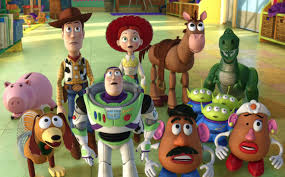 13 playful facts u0027toy story u0027 trilogy mental floss