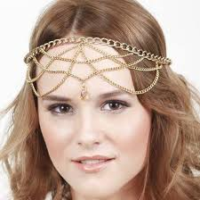 chain headband online get cheap headband chain aliexpress alibaba