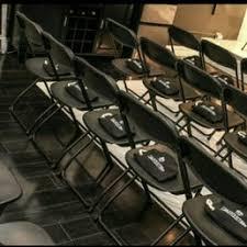 chair rental detroit table chair tent rental 16 photos party equipment