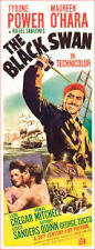 507 best classic adventure movie posters images on pinterest