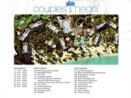 couples negril resort layout august 2014