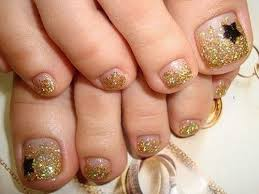 60 best perfectpedicures images on pinterest toe nail art make