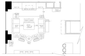 interior design space planning a goode touch design blog