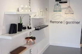 arango miami u0027s iconic design store reopens in south miami