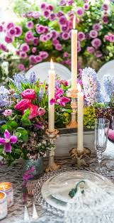 262 best tablescapes settings and centerpieces images on