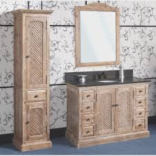 unique bathroom vanity ideas bathroom bathroom vanity 60 inch single sink luxury home design
