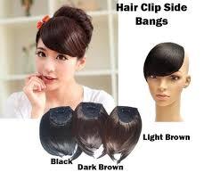 hair clip poni keyla tiara keyla001