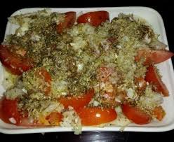 cuisiner le fenouil fenouil au four vite fait recette de fenouil au four vite fait