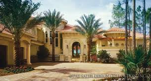 Tuscan Home Designs Sater Design Collection News New Home Design Trends And Advice