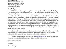 sales quote cover letter