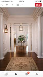 Front Entrance Foyer by 512 Best Interior Architecture Images On Pinterest Interior