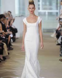 ines di santo wedding dresses ines di santo 2018 wedding dress collection martha