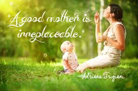 Quotes For Mother S Day 28 Of The Most Beautiful Quotes For Mother U0027s Day