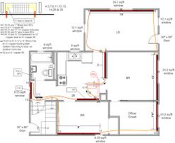 boiler house plans house plans boiler house plans