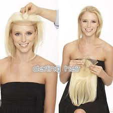 wigs for women with thinning hair custom wigs and hairpieces for thinning hair wigs and hairpieces