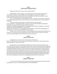 ethnic identity essays eat4fiteat4fit