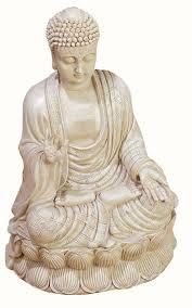 48 best zen inspiration images on pinterest buddha buddha