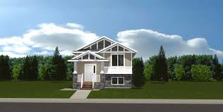 in suite homes vinland homes income properties custom homes acreages