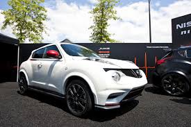 nissan juke led headlights juke nismo will be released in us page 3