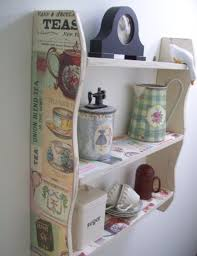handmade vintage shabby chic shelves u0026 kids shelves
