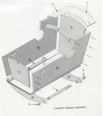 Free Woodworking Project Plans Furniture by 677 Best Plans For Wood Furniture Images On Pinterest Wood