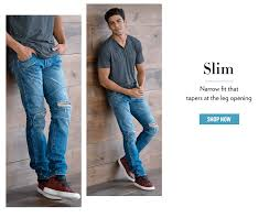 Cheap Name Brand Clothes For Men Jeans On Sale
