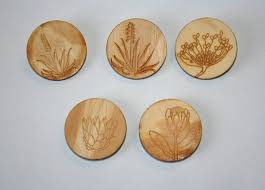 woodworking patterns archives mikes woodworking projects