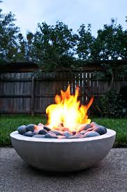 articles with indoor fire pit fireplace tag amusing fire pit fire
