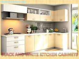 unfinished cabinets for sale kitchen cabinets buy online unfinished kitchen cabinets for sale