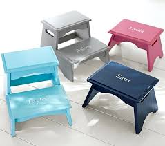 precious step stool for kids bathroom home design wooden suppliers