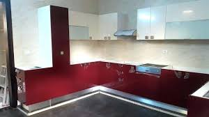 element de cuisine element de cuisine moderne meubles de cuisine moderne cherry