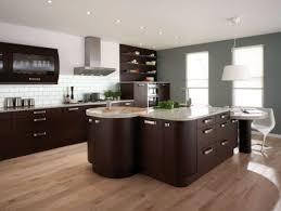 100 kitchen furniture toronto finest unusual kitchen