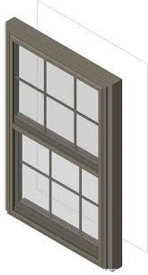 modern aluminum window design home gallery haammss